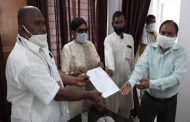 उत्तराखंड के इस विधायक ने अपना नाम रख लिया 'चमार साहेब'