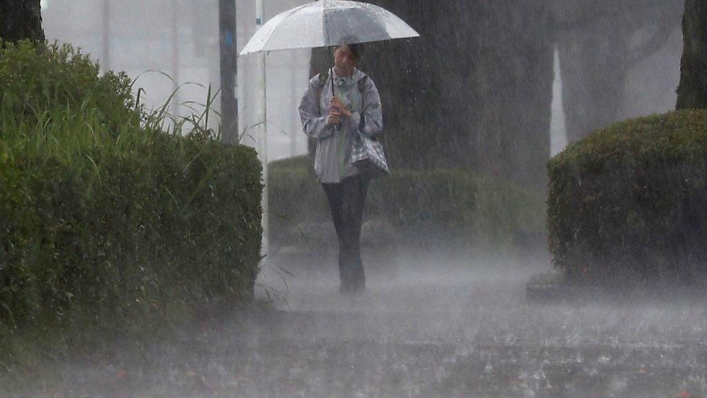 जानिए कब देगा उत्तर भारत में मानसून दस्तक, यहां होगी सबसे ज्यादा बारिश