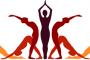 कैंसर से लड़ने की ताकत देता है योग ऐसे होती है इच्छा शक्ति मजबूत