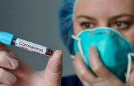 सिर्फ बुखार नहीं कोरोना संक्रमण की पहचान