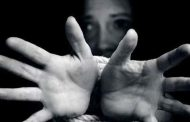 वेश्यावृत्ति कराने वाली तीन महिलाएं गिरफ्तार