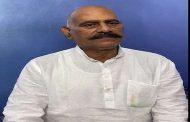 बाहुबली विधायक विजय मिश्रा गिरफ्तार