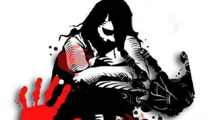 पत्नी की हत्या कर शव तालाब में छिपाया फिर अपहरण का नाटक