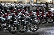 मार्च में बीएस-4 वाहन खरीदने वालों को सुप्रीम राहत