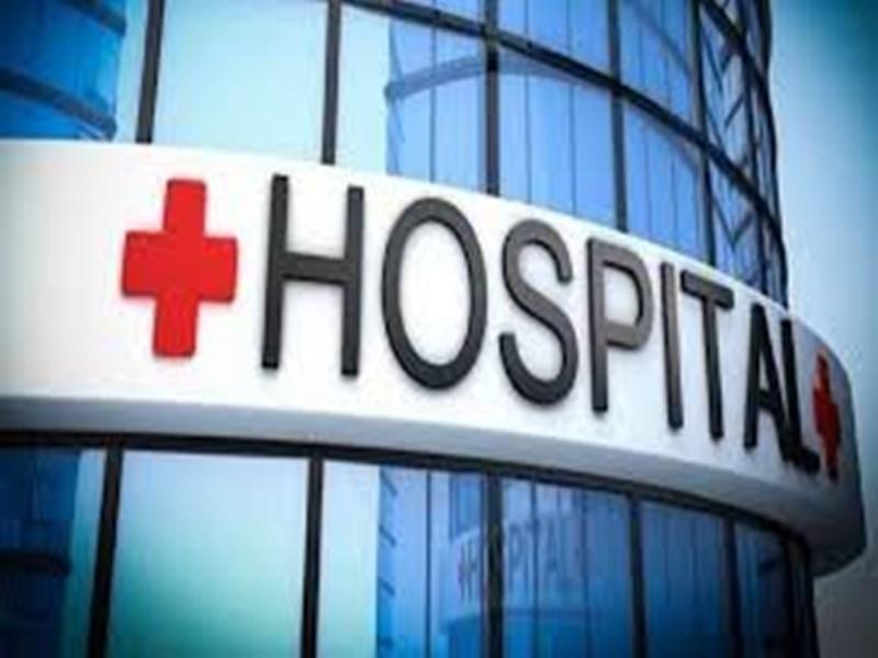 अब निजी अस्पतालों में भी हो सकेगा कोरोना मरीजों का इलाज