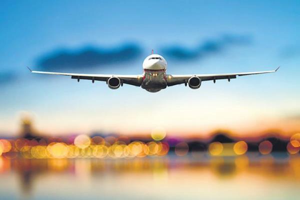 1 सितंबर से हवाई यात्रा महंगी