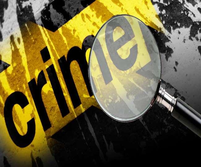 हल्द्वानी में महिला की गला रेतकर हत्या