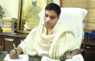 आचार्य बालकृष्ण का 'रुचि सोया' प्रबंध निदेशक पद से इस्तीफा