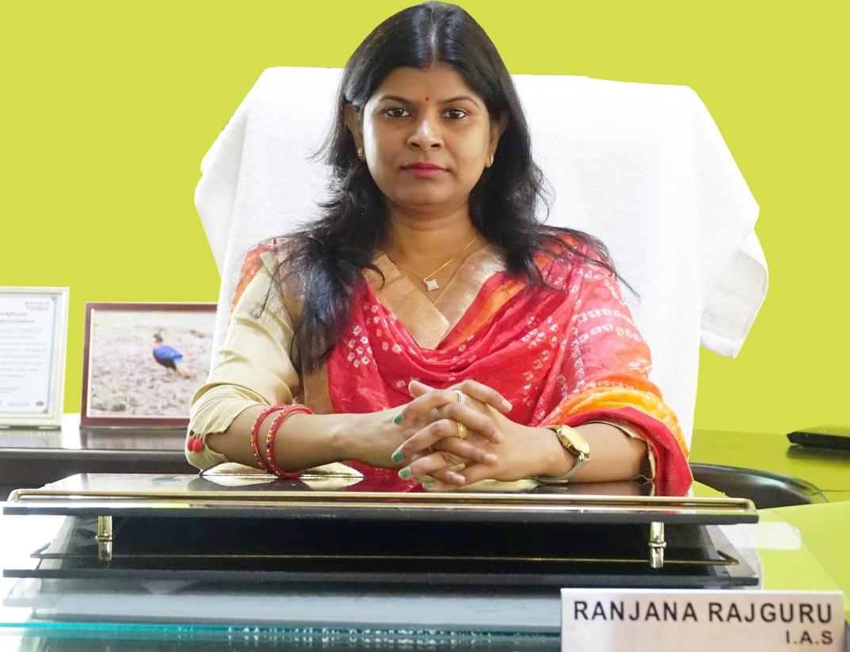 रुद्रपुर में भी होगी कोरोना सेंपल की जांच