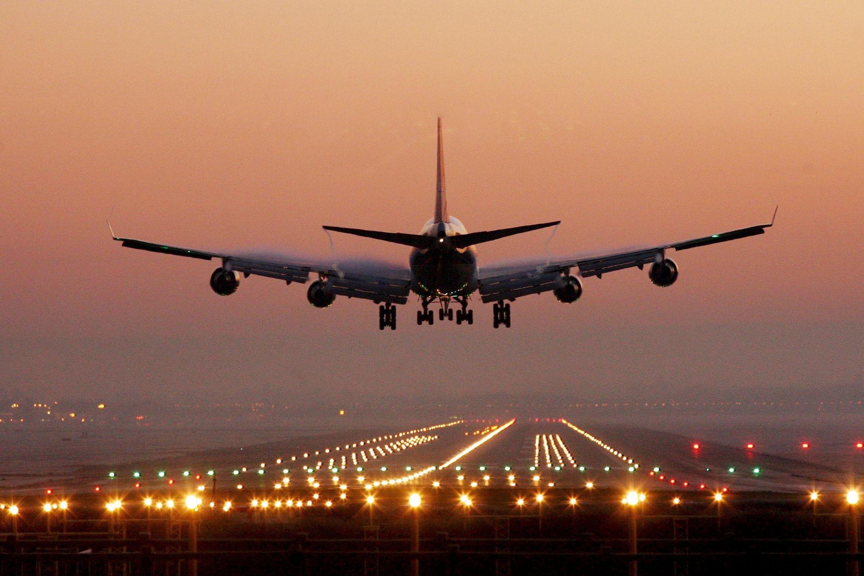 कैबिनेट का फैसला : 6 और एयरपोर्ट को निजीकरण की मंजूरी