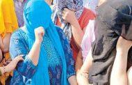 रुद्रपुर का युवक भोपाल में देह व्यापार में पकड़ा, 13 अन्य गिरफ्तार