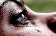 नैनीताल : क्वरंटीन सेंटर में युवती ने काट ली हाथ की नस