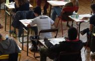 परीक्षार्थियों को संडे लॉकडाउन में मिलेगी छूट