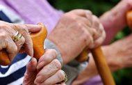 बुजुर्ग, गर्भवतियों और बच्चों को होम आइसोलेशन नहीं