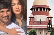 सीबीआई करेगी सुशांत सिंह केस की जांच, केन्द्र की मंजूरी