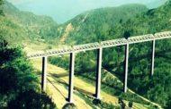 भारत में बन रहा दुनिया का सबसे ऊंचा रेलवे पुल, कुतुब मीनार से भी दोगुना ऊंचा होगा