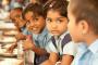 प्री प्राइमरी से ही स्कूली बच्चों को मिलेगा अब खाना और नाश्ता भी
