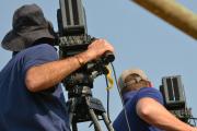 कोविड-19 पर लघु फिल्म प्रतियोगिता की अंतिम तारीख आगे बढ़ी