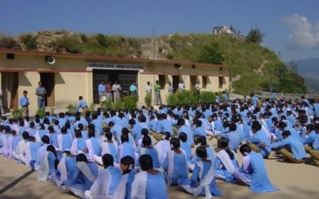 अनलॉक 5 में शिक्षण संस्थानों को खोलने की तैयारी में उत्तराखंड सरकार
