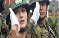 भारतीय सेना ने बनाया WhatsApp जैसा मैसेजिंग ऐप SAI , इस्तेमाल में होगा फुलप्रूफ सिक्योर , जानिए पूरी डीटेल