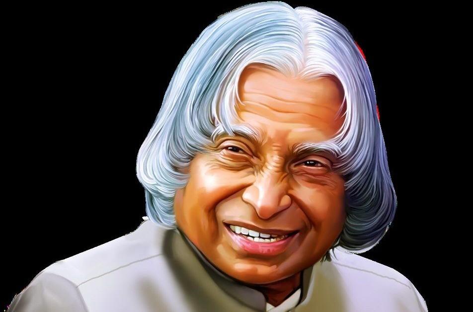 डॉ. एपीजे अब्दुल कलाम जी की जयंती : जानिए उनकी 10 बड़ी उपलब्धियां...