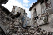 हिमालय में आ सकता है सदी का बड़ा भूकंप, दिल्ली भी होगी जद में : Earthquake