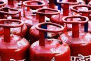 1 नवम्बर से बदल जायेगा गैस सिलेंडर डिलिवरी का नियम..