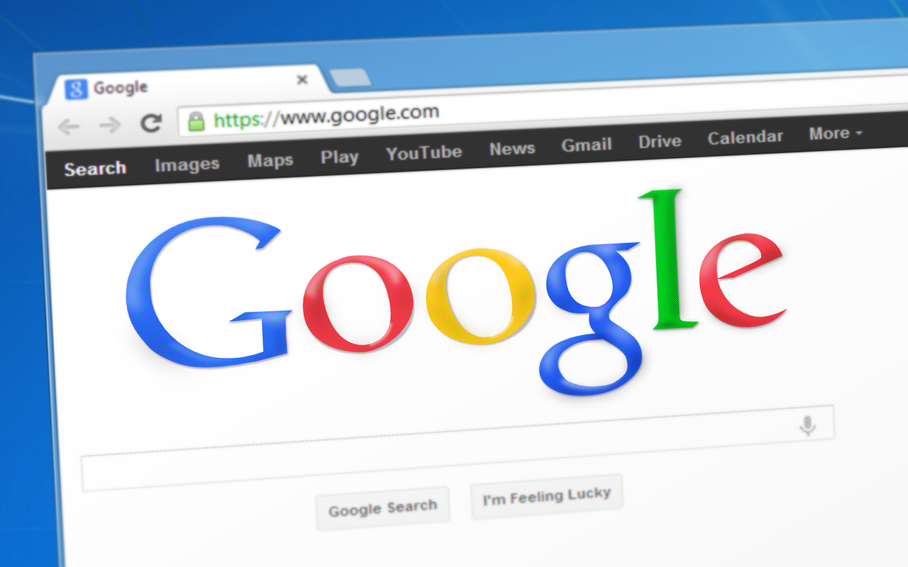 Google Chrome का करते हैं इस्तेमाल करना पड़ सकता है महंगा , तो तुरंत करें ये काम, वरना हो सकते हैं हैकिंग का शिकार