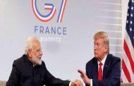 ट्रंप ने पहचानी भारत की ताकत और दी अहमियत, अमेरिका की पूर्व सरकारों ने नहीं दी थी तवज्जो