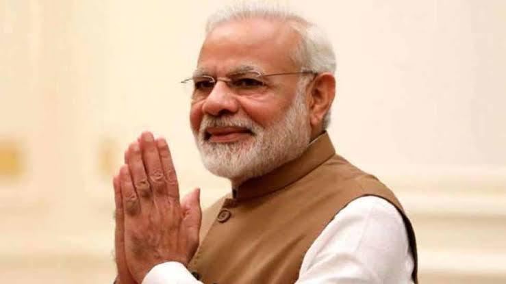 लॉकडाउन भले ही खत्म हुआ है लेकिन कोरोनावायरस अभी नहीं गया: प्रधानमंत्री मोदी