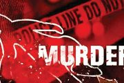 उत्तराखंड : एक युवक के हत्या के आरोप में दो के खिलाफ हुआ मुकदमा दर्ज
