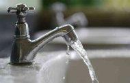पानी के अवैध कनेक्शन को वैध कराने का मौका ...