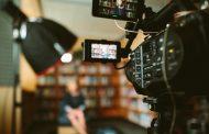 फिल्म शूटिंग का नया हब बन रहा है उत्तराखंड, कोविड काल में मिले 60 से अधिक आवेदन