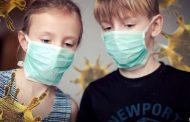 बच्चो के लिए कोरोना का टीका बनाने पर काम शुरू हो गया  ,अमेरिकी कंपनी फाइजर को मिली अनुमति