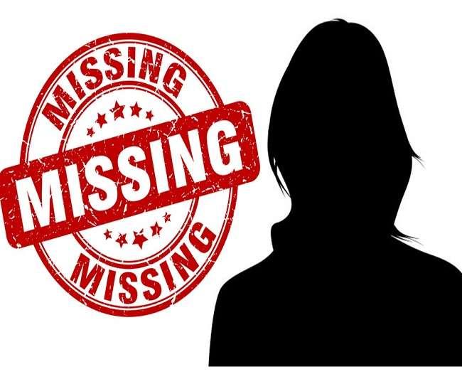 लॉकडाउन खुलते ही लापता हो गईं हल्द्वानी की 14 लड़कियां...