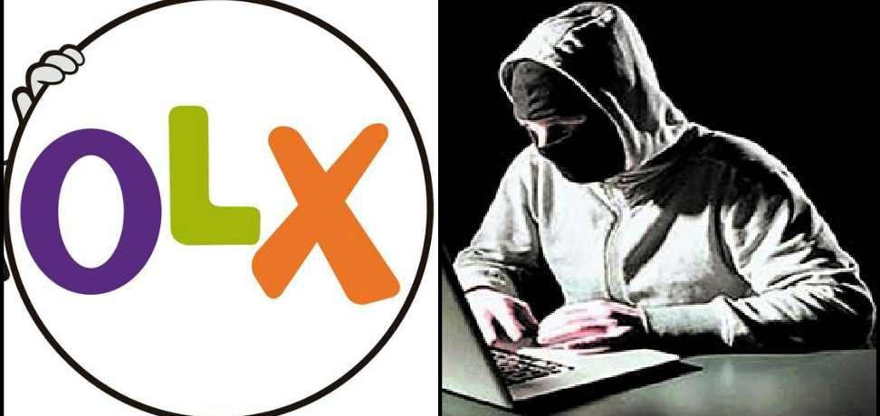 उत्तराखंड में OLX इस्तेमाल करने वाले सावधान!