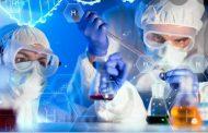 जी.बी.पंत इंस्टिट्यूट अल्मोड़ा के वैज्ञानिकों ने खोजे दो यौगिक, जो शरीर में कोरोना को नियंत्रित करेंगे