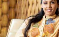 दुनिया ने फिर माना भारतीय महिलाओं के मैनेजमैंट का लोहा
