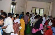 केन्द्र सरकार के फैसले के विरोध में प्राइवेट डॉक्टरस् का 11दिसंबर को ओ.पी.डी.बंद करने का ऐलान