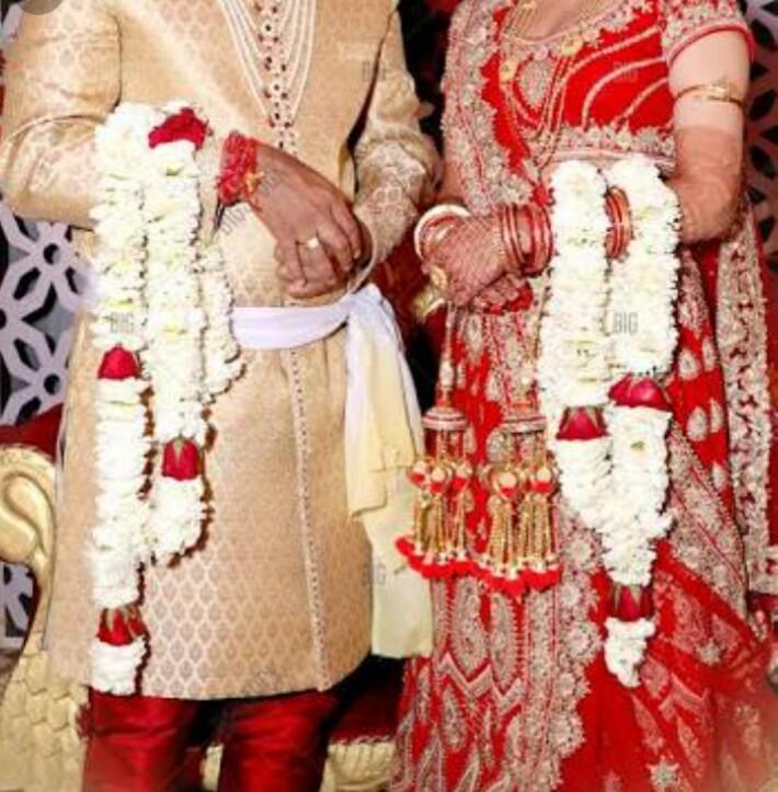 पिथौरागढ़ मे नाबालिग का करवाया जा रहा था विवाह, राजस्व टीम ने रुकवाया