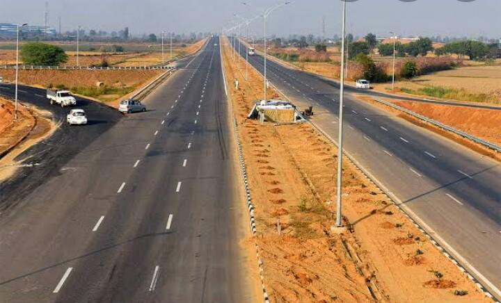 देहरादून से दिल्ली तक का सफर होगा अब मात्र ढाइ घंटे मे