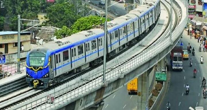 उत्तराखण्ड मेट्रो रेल कॉरपोरेशन इन पदों पर शीघ्र करेगा भर्तियॉ