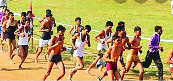 भारतीय सेना भर्ती 2020 - ARO अल्मोड़ा सेना भर्ती रैली 2020