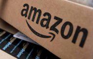 क्रिसमस के मौके पर Amazon ने लॉन्च किया 'Christmas Storefront'...
