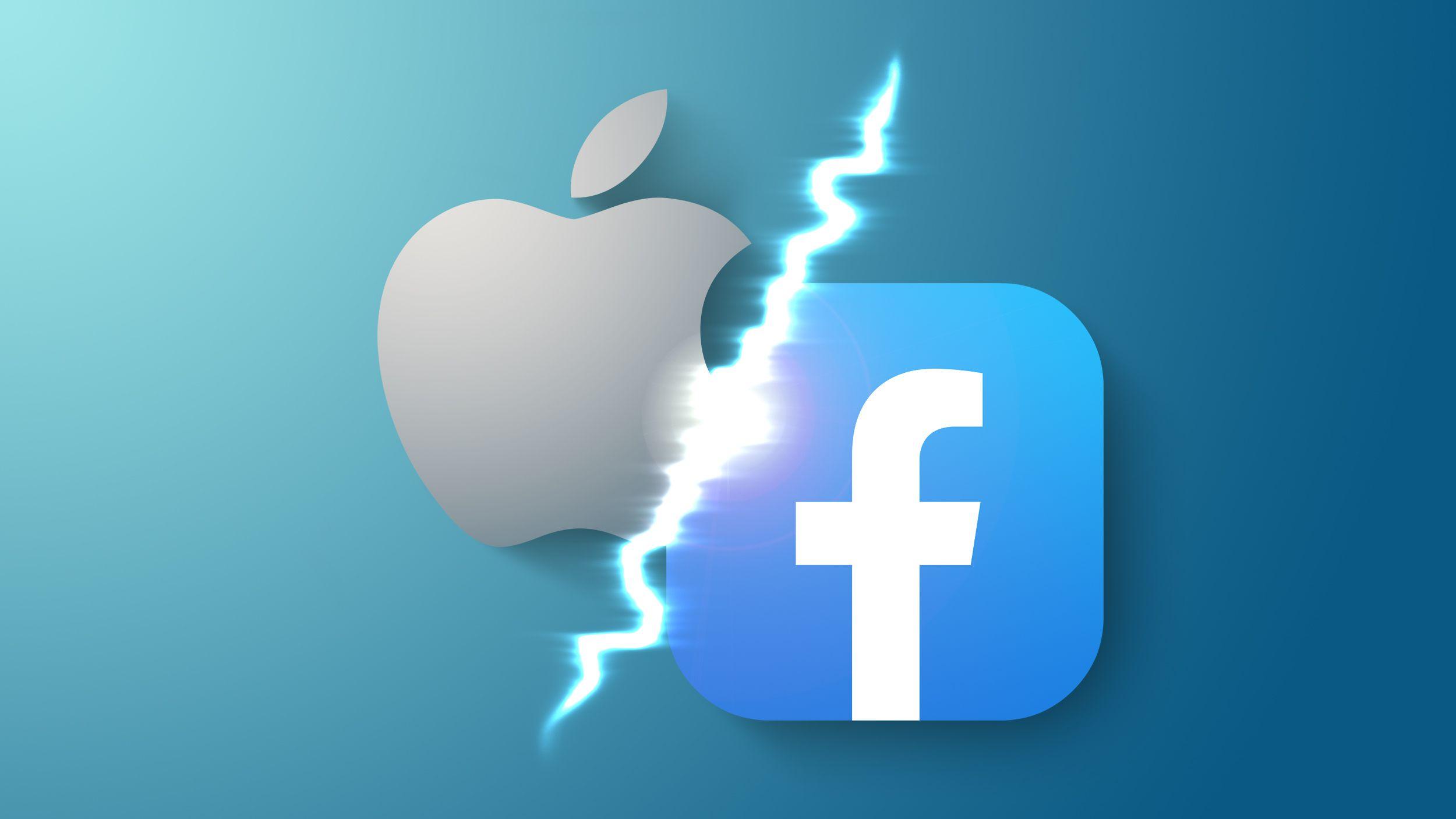 Apple FB पेज से ब्लू टिक हटाने पर कंपनी ने कहा...