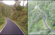 12 साल बाद खुलेगी ये सड़क सैकड़ों गांवों के लिए आई खुशबरी...