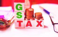 50 लाख रुपये मासिक अधिक के कारोबार वाली इकाइयों को 1 प्रतिशत GST नकद भरना होगा...