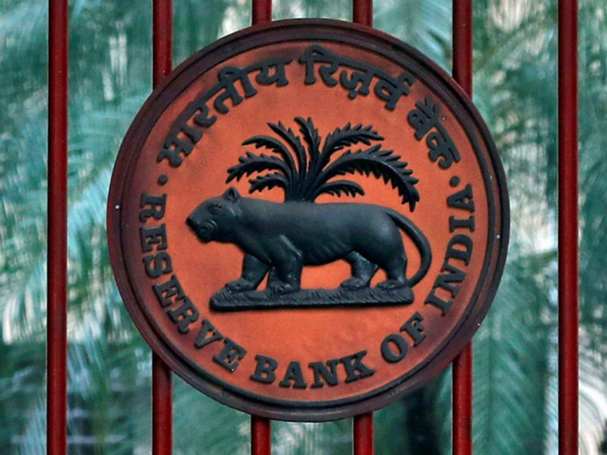 RBI ने HDFC Bank पर लगाया 10 लाख रुपये का जुर्माना...