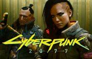Cyberpunk 2077 गेम की Global launching का हुआ ऐलान...