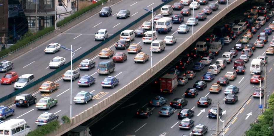 नए साल पर मसूरी जाने से पहले जानिए ट्रैफिक प्लान...